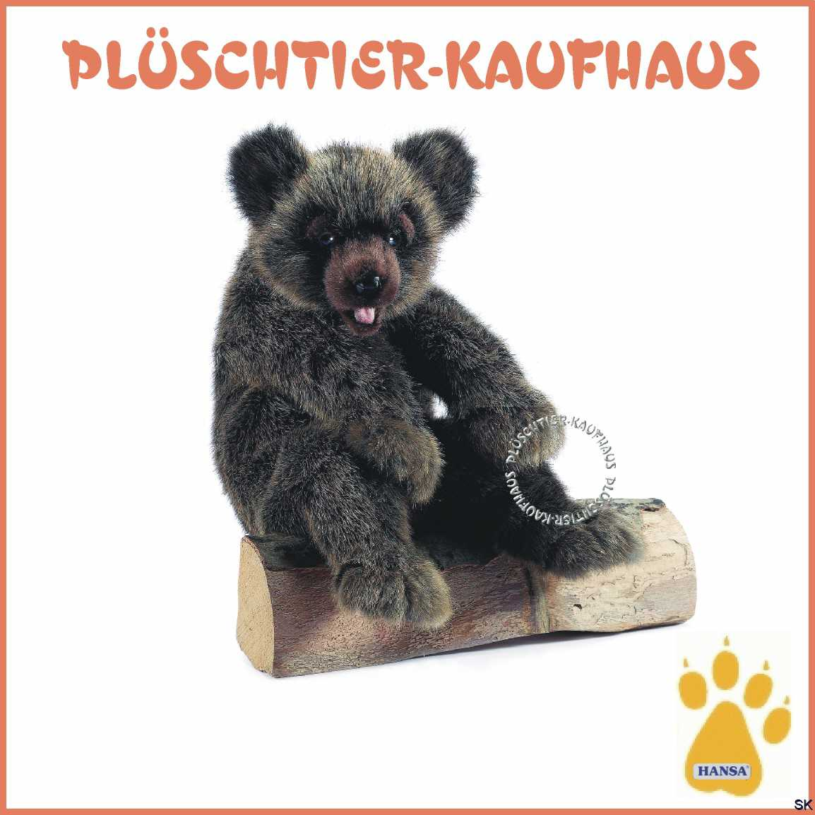 Orso grizzly peluche Orso in in grizzly ZkTiwOuPX